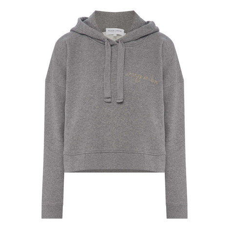 Crazy In Love Hoodie, ${color}