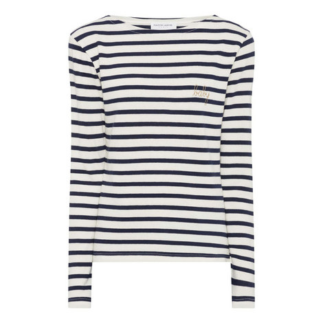 Baby Sailor Shirt, ${color}