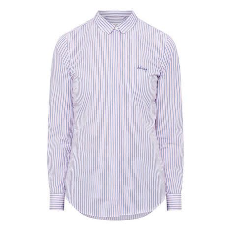 Oh La La Shirt, ${color}
