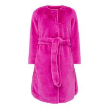 Adina Coat