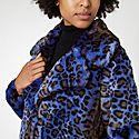 Fanny Acid Leopard Coat, ${color}