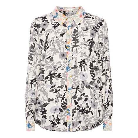 Maxwell Blouse, ${color}