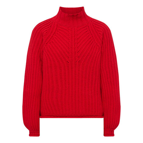 Nicholas Polo Sweater, ${color}