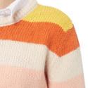 Kalle Stripe Sweater, ${color}