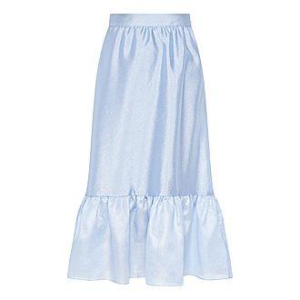 Betty Midi Skirt