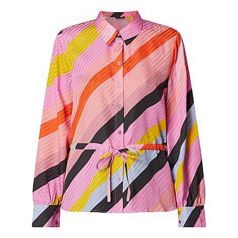 Faith Parallels Shirt, ${color}