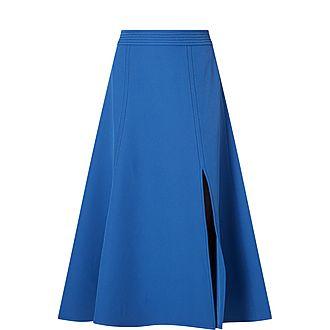Jada Skirt