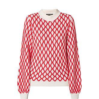 Carlo Sweater