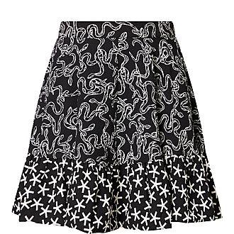 Toy Skirt