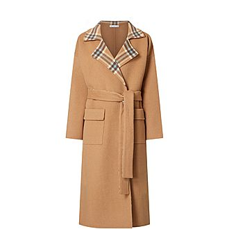 3003fb29c55 Women's Coats | Our beautiful selection of key pieces | Brown Thomas