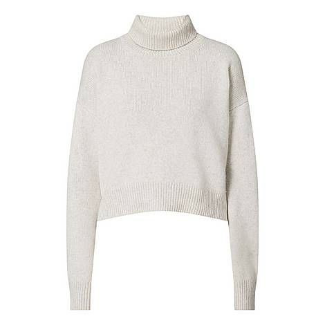 Lyn Sweater, ${color}