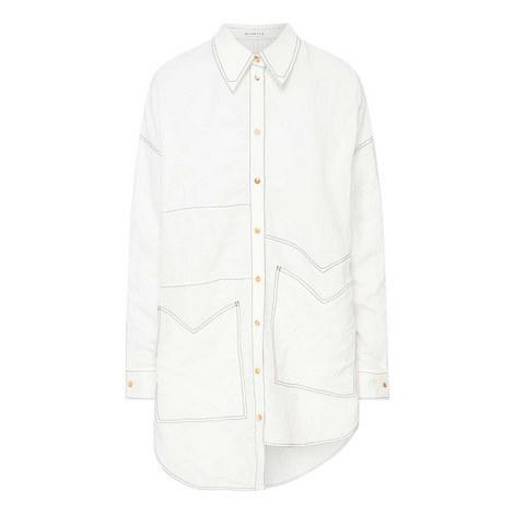 Marley Linen Shirt, ${color}