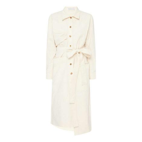 Madison Belted Dress, ${color}