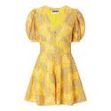 Lace Mini Dress, ${color}