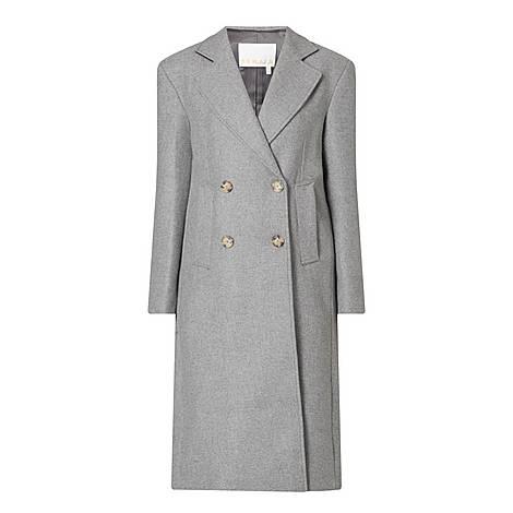 Debbie Wool Coat, ${color}