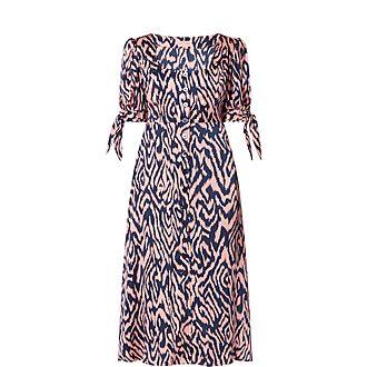 Lenora Dress