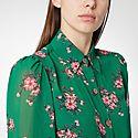 Tara Pleated Dress, ${color}