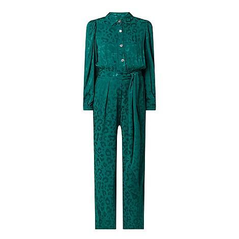 Allegra Jumpsuit, ${color}