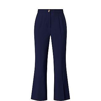 Marla Kickflare Trousers
