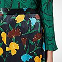 Emilia Full Midi Skirt, ${color}