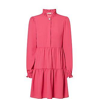 Scarlett Mini Dress