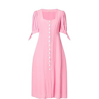 Lenora Midi Dress