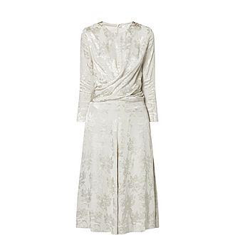 Ono Midi Dress