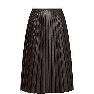 Zaha Skirt