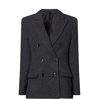Miroux Jacket