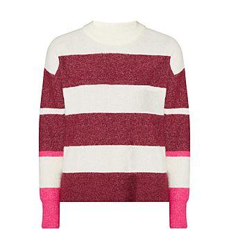 Anour Sweater