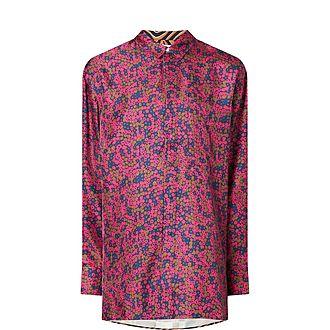 Loratta Shirt