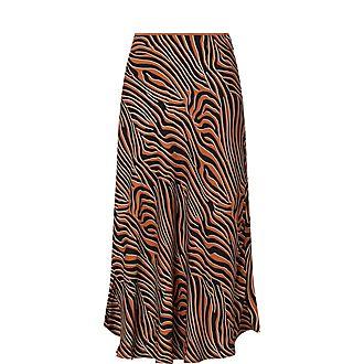 Alsop Aop Skirt