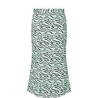 Hanna Slip Skirt