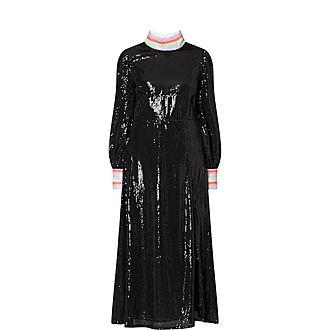 Amelie's Dress