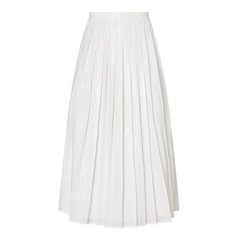 Esme Pleated Skirt, ${color}