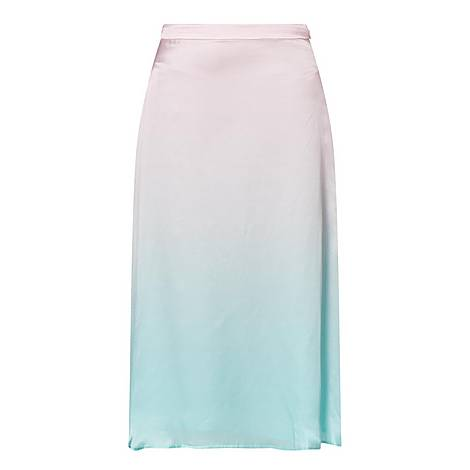 Penelope Ombre Skirt, ${color}