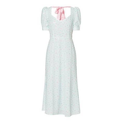 Daphne Dress, ${color}