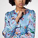 Marley Floral Dress, ${color}