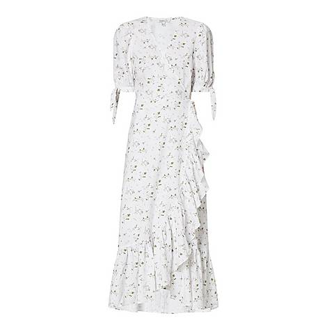 Asta Floral Dress, ${color}