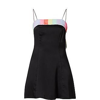 Lettie Mini Dress