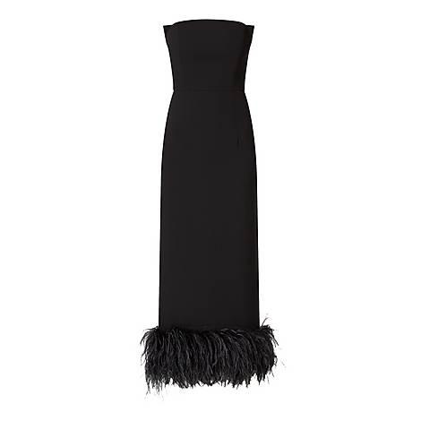 Minelli Dress, ${color}