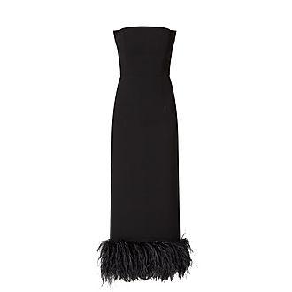 Minelli Dress