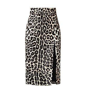 Lipton Skirt