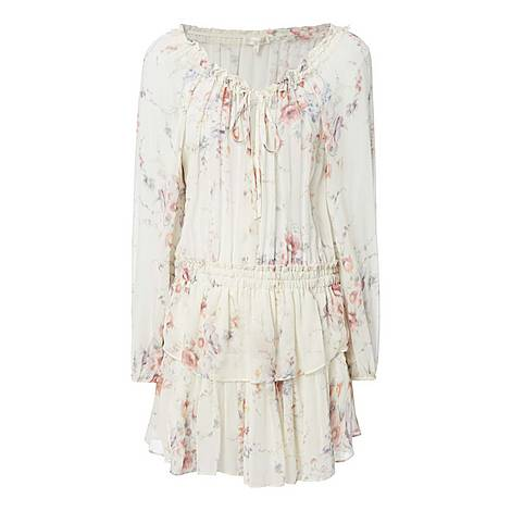 Popover Dress, ${color}