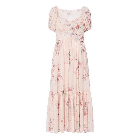 Angie Midi Dress, ${color}