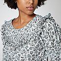 Floreen Dress, ${color}