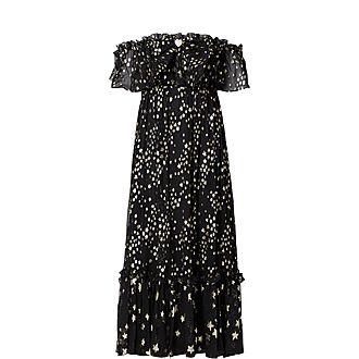 Ronny Dress