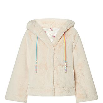 Kiernan Jacket