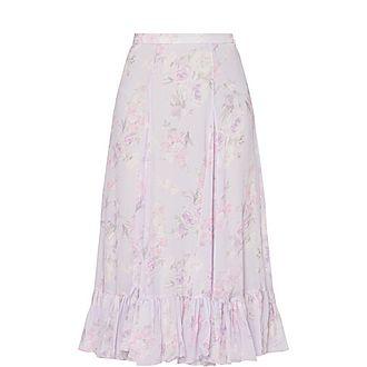Lil Skirt