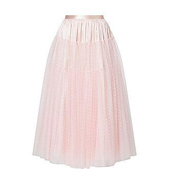 Etta Skirt